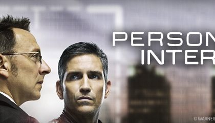 Person of Interest: la serie di J.J. Abrams al via su Premium Crime e solo stasera anche su Italia 2