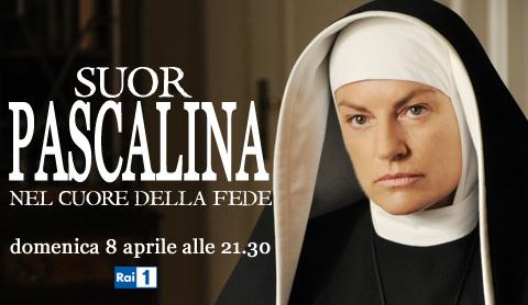 Programmi tv stasera, oggi 8 aprile 2012: Suor Pascalina, MotoGp, Il Re dei Re