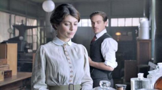 Ascolti tv domenica 22 aprile 2012: vince Titanic e Report supera Caldo Criminale