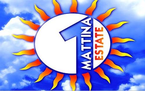 Unomattina Estate e Bella Vita: i contenitori estivi di Rai Uno al via dal 4 giugno