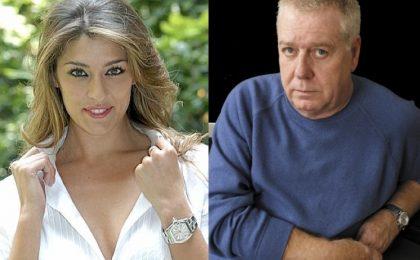 Punto su di te, dal 9 maggio su Rai 1 con Elisa Isoardi e Claudio Lippi