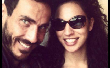 Grande Fratello 12: Enrica e Luca innamoratissimi, nuova coppia Gaia-Danilo?