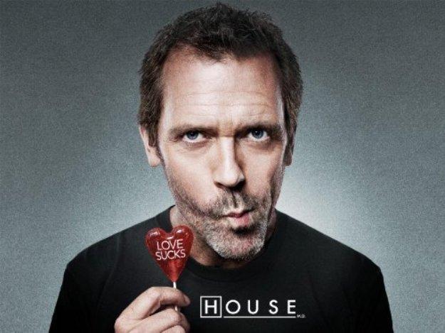 Programmi tv stasera, oggi 22 maggio 2012: I 57 Giorni, Dr House, Sto Classico