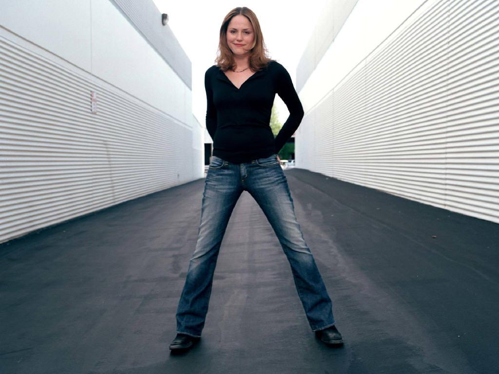 CSI Las Vegas, Jorja Fox torna anche nella tredicesima stagione