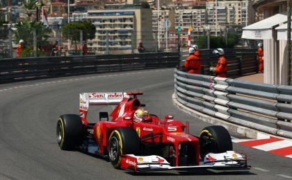 Formula 1, la Rai potrebbe perdere i diritti. Sky e Cielo all'assalto