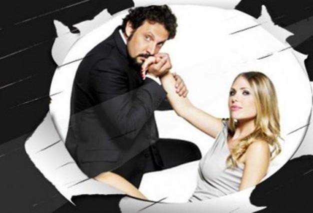 Programmi tv stasera, oggi 2 maggio 2012: Le tre rose di Eva, Mine Vaganti, Le Iene Show