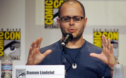 Damon Lindelof: 'Lost potrebbe tornare, ma io non sarò coinvolto'