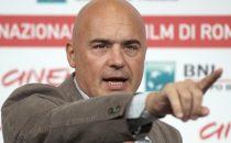 Luca Zingaretti interpreterà Adriano Olivetti in una fiction dedicata allo Steve Jobs italiano