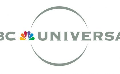 Upfront 2012-13, NBC: foto, trama e video di Revolution, Chicago Fire, Go on e New Normal (e altri), il palinsesto