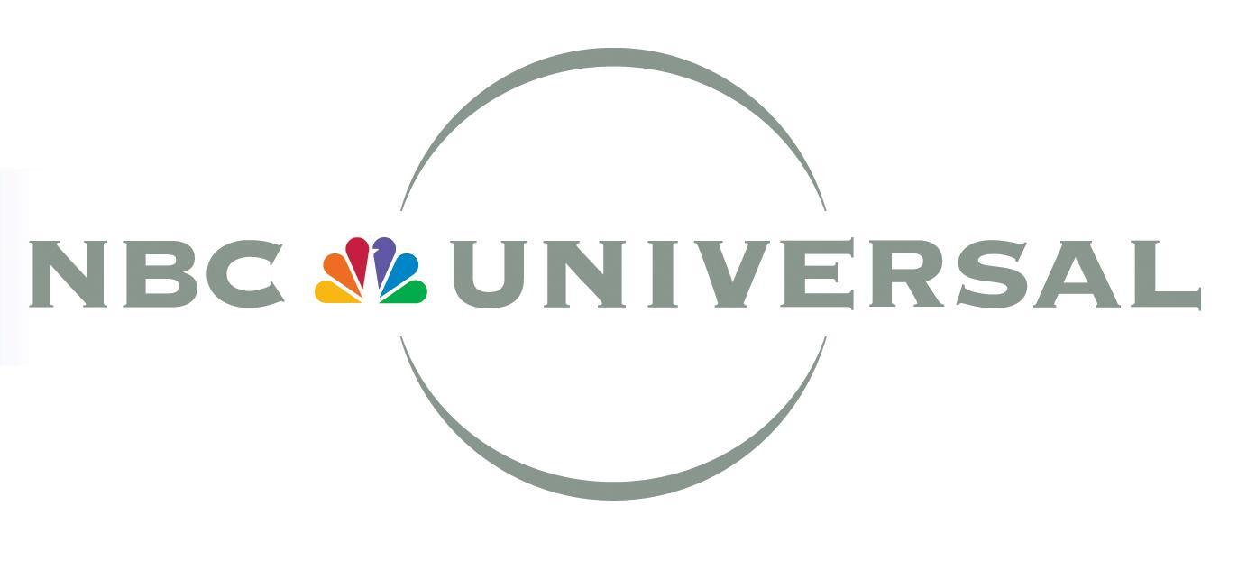 Upfront 2012-13, NBC: foto, trama e video di Revolution, Chicago Fire, Go on e New Normal (e altri), il palinsesto