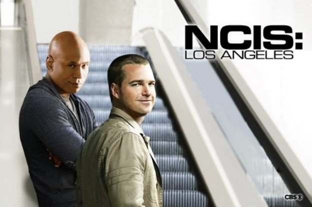 Programmi tv stasera, oggi 20 maggio 2012: Juventus-Napoli, NCIS Los Angeles, Wild Shock