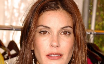 Casting: Teri Hatcher in Jane By Design, McCallum rinnova per NCIS, Sevigny in AHS 2