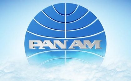 Pan Am risorge su Amazon?