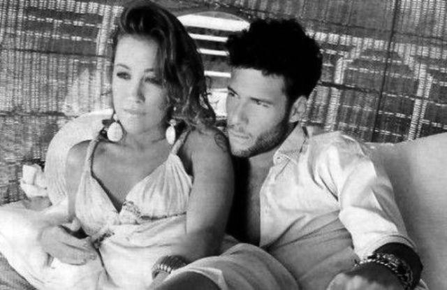 Teresanna e Francesco news: la coppia di Uomini e Donne ha superato l'estate [VIDEO]