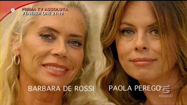 Ascolti tv venerdì 25 maggio 2012: L'Una e L'Altra batte Mi Gioco La Nonna