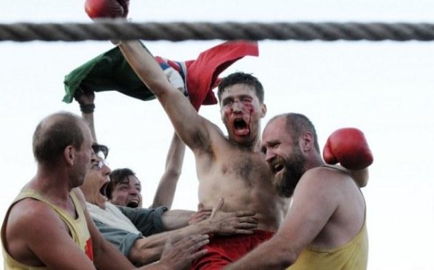 Ascolti tv lunedì 28 maggio 2012: L'Olimpiade Nascosta chiude con 5 milioni