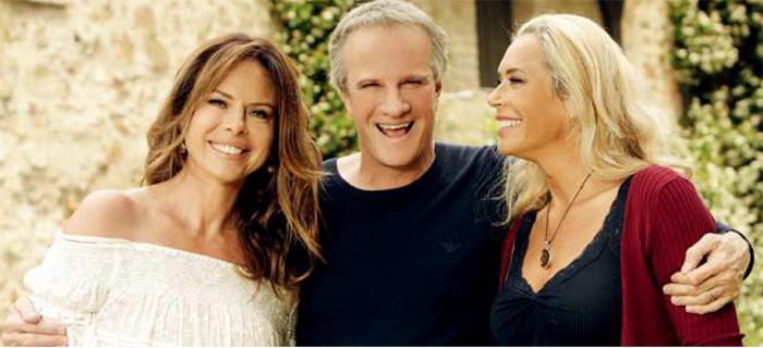 Programmi tv stasera, oggi 25 maggio 2012: Mi Gioco La Nonna, Quarto Grado, NCIS, V