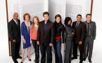 Castle, Andrew Marlowe spiega il finale della quarta stagione e anticipa la quinta (spoiler)