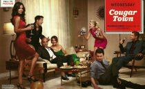 Cougar Town, Ric Swartzlander nuovo showrunner