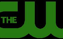 Upfront 2012-13, CW: foto, trama e video di Carrie Diaries, Arrow, Cult (e altri), il palinsesto; The Selection in midseason?
