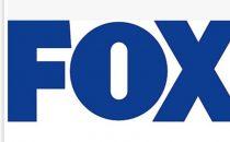Upfront 2012-13, FOX: foto, trama e video di The Following, The Mindy Project, Mob Doctor (e altri), il palinsesto