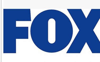 Upfront 2012-13, FOX: foto, trama e video di The Following, The Mindy Project, Mob Doctor (e altri), il palinsesto