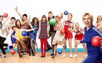 Glee 4, le prime anticipazioni: in arrivo Sarah Jessica Parker e Kate Hudson