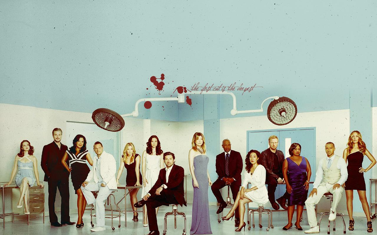 Grey's Anatomy, Shonda Rhimes spiega il finale dell'ottava stagione (spoiler)