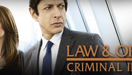 Law & Order Criminal Intent: la nona stagione in prima tv in chiaro su Rete 4