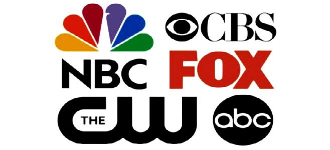 Riassunto upfronts: rinnovi, cancellazioni e novità ABC, CBS, CW, FOX e NBC