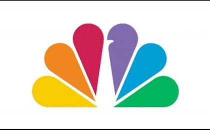 NBC ordina 1600 Penn, Animal Practice, Save Me, New Normal e Revolution [FOTO]
