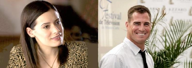 Crime: Paget Brewster torna in Criminal Minds 8? George Eads rinnova con CSI Las Vegas