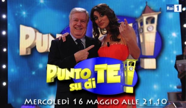 Programmi tv stasera, oggi 16 maggio 2012: Squadra Speciale Cobra 11, Le tre rose di Eva