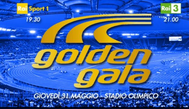Programmi tv stasera, oggi 31 maggio 2012: Mi Gioco La Nonna, Golden Gala, Mistero