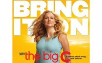 The Big C: la seconda stagione in prima tv su Foxlife
