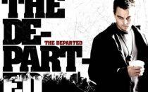 Programmi tv stasera, oggi 11 maggio 2012: Quarto Grado,Tale e Quale Show, The Departed