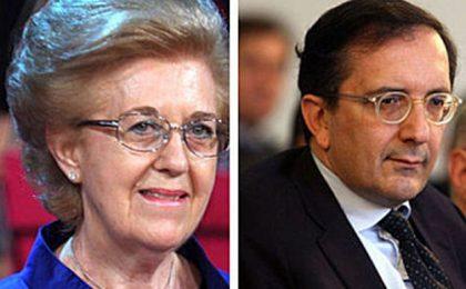 Rai: Luigi Gubitosi è Direttore generale ma è polemica sul compenso da 650mila euro