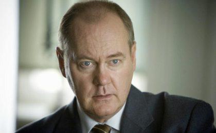 Beck, la serie poliziesca scandinava amata dalla critica da stasera su Fox Crime [VIDEO]