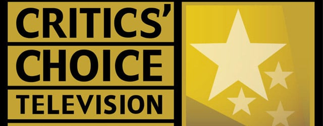 Critics' Choice Awards, vincono Breaking Bad, Homeland, Modern Family, Sherlock e Community