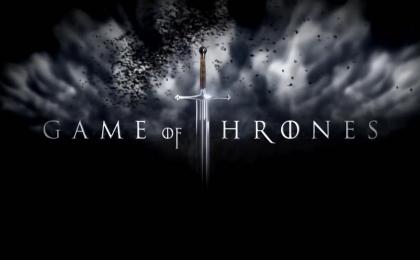 Game Of Thrones, le curiosità su costumi e make up della serie fantasy HBO