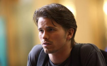 Casting: Jason Ritter torna Parenthood 4; addio ad un protagonista di Mad Men?