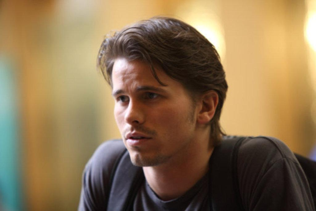 Casting: Jason Ritter torna Parenthood 4; addio ad un protagonista di Mad Men?