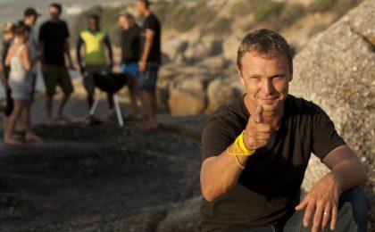 Africa on the road: da domani su Rai 5 una nuova serie di documentari