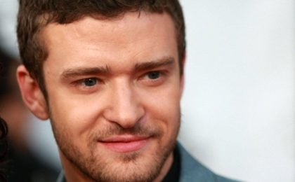 Baywatch, Justin Timberlake protagonista della versione cinematografica?