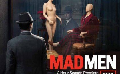 Mad Men, la quinta stagione si chiude col botto. Le spiegazioni di Matthew Weiner