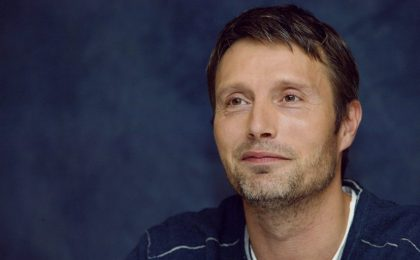Casting: Mads Mikkelsen sarà Hannibal, novità per Mockingbird Lane e CSI LV 13