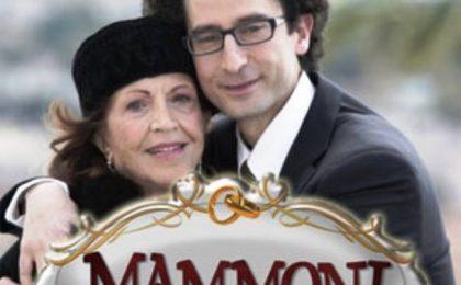 Mammoni – Chi vuole sposare mio figlio? A casa delle mamme, tra litigate baci e risate
