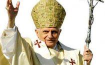 Ascolti tv ieri sera sabato 2 giugno: One World Family e il papa vincono la serata