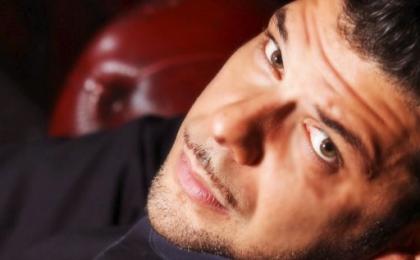 Salvo Sottile si prepara al debutto su Canale 5, dal 5 luglio in onda Quinta Colonna
