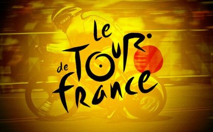 Tour de France 2012 in tv su Eurosport, Rai Tre e RaiSport 2